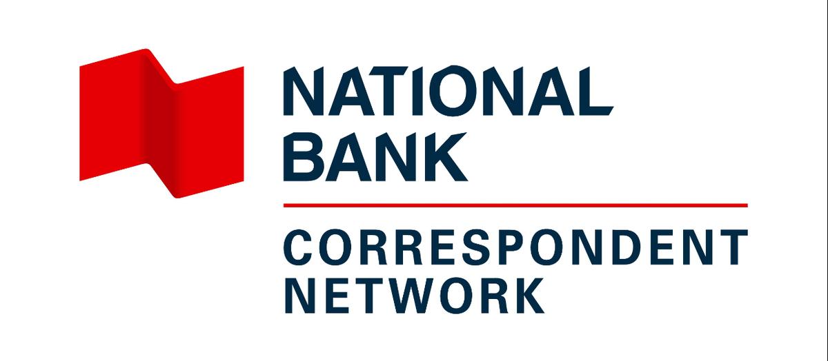 National bank stock options